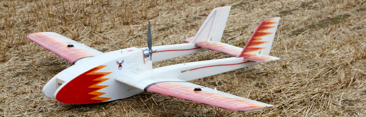 Leading Edge Gliders   RC Sailplanes  RC Slope Soaring